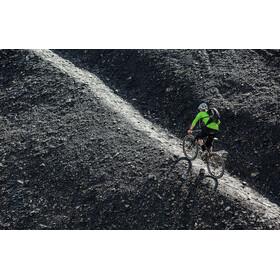 """VOTEC VM Pro - All Mountain Fully 27,5"""" - dark grey glossy/black matt"""